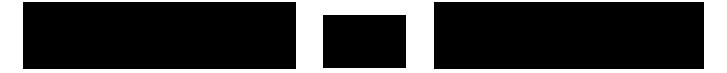 Zlatník Lenard - Logo