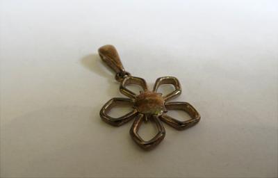 Zlatník Lenard - Opravy šperkov